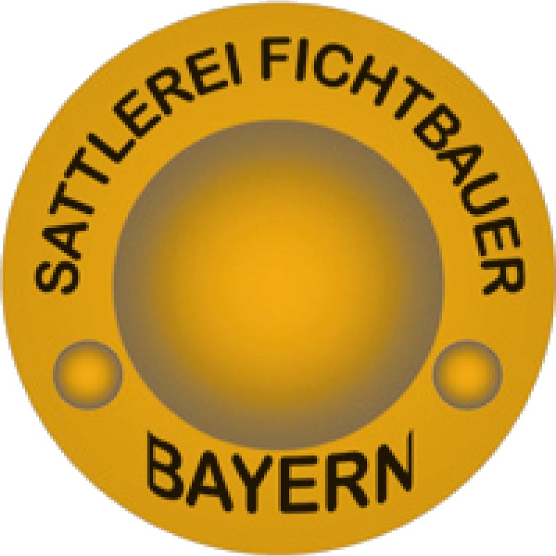 Sattlerei Fichtbauer